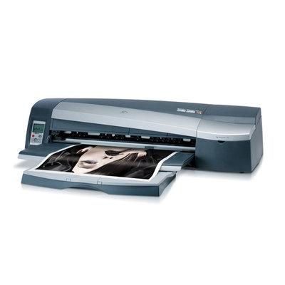 Imprimante A1